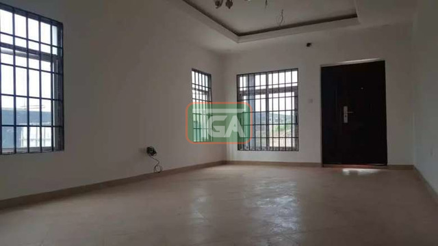 3 Bedroom house for sale at Oyarifa very close to the main r - 2