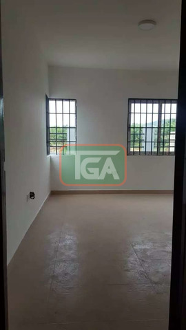 3 Bedroom house for sale at Oyarifa very close to the main r - 3