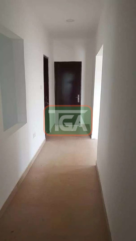 3 Bedroom house for sale at Oyarifa very close to the main r - 4
