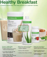 Herbal Nutritions Food supplements for sale