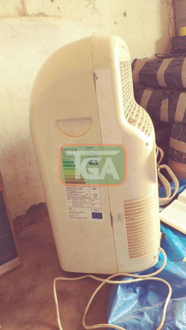 Air Conditioner for sale - 1