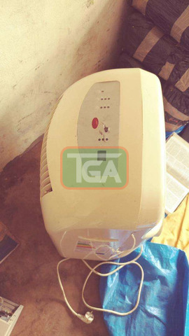 Air Conditioner for sale - 2