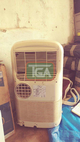 Air Conditioner for sale - 3