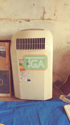 Air Conditioner for sale - 4