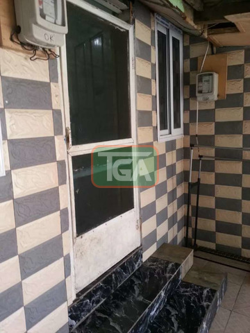 Chamber and hall for rent at Osu Ako-Adei - 1