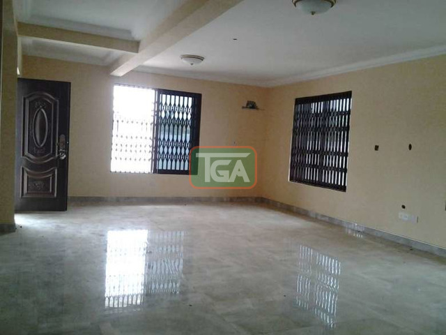 4 BEDROOM FOR SALE AT ABOKOBI - 2