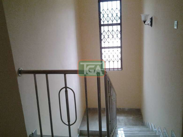 4 BEDROOM FOR SALE AT ABOKOBI - 5