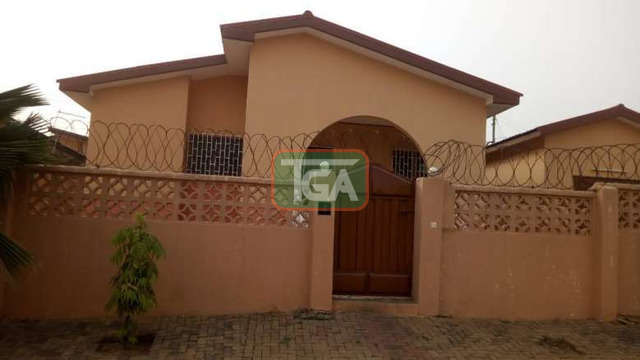 HOUSE FOR SALE($200,000) - 2