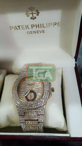 PATEK PHILIPPE WATCHES for sale - 2