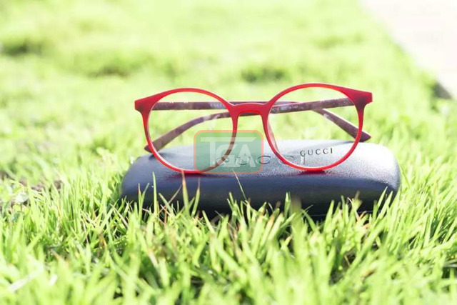 Original spectacles from USA - 3