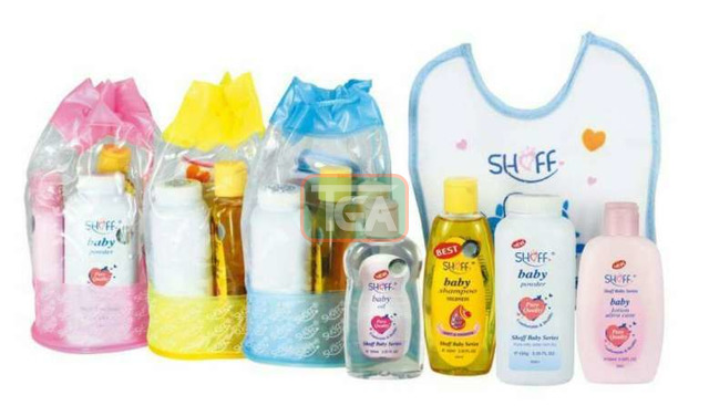 Baby product for sale - 1