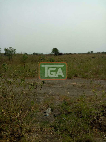 nice Plot of land for sale at Oyibi - 1