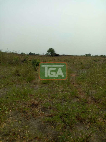 nice Plot of land for sale at Oyibi - 2