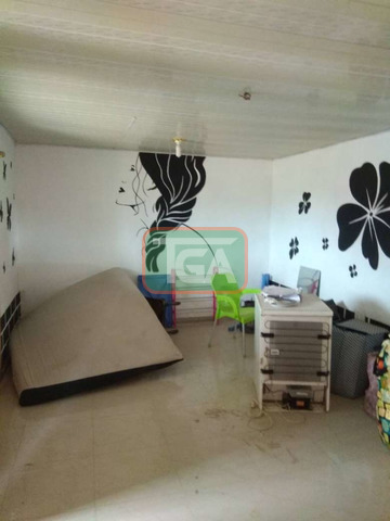 Newly built single room self contained for rent at madina. - 1