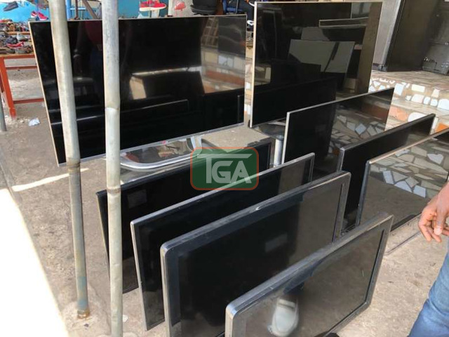"""LED/LDC TV's Available in all sizes from 22""""-55 - 2"""