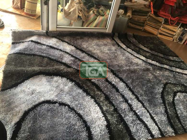Center woolly Carpets - 4