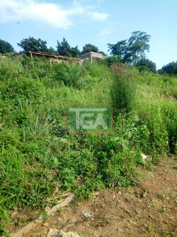 2 Plots of land for sale at affordable - 1