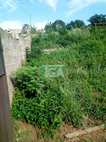 2 Plots of land for sale at affordable - 2