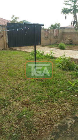 Three bedroom self compound house to let Ashalley-Botwe - 3