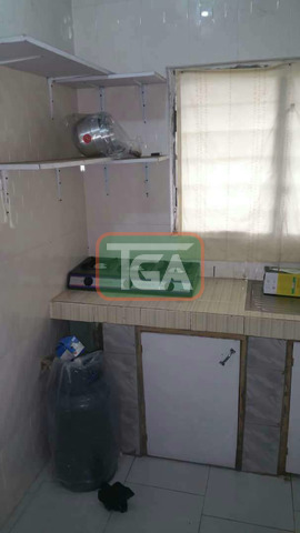 Three bedroom self compound house to let Ashalley-Botwe - 4