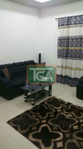 Three bedroom self compound house to let Ashalley-Botwe - 5
