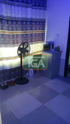 Three bedroom self compound house to let Ashalley-Botwe - 6