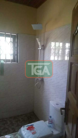Executive 3 bed all master for 1yr rent - 5