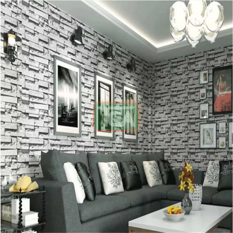 3d Bricks Wallpaper Other Designs Ghana