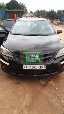 Fantastic and affordable car for sale - 1