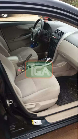 Fantastic and affordable car for sale - 2