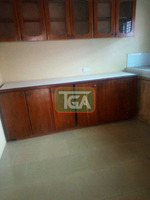 3bedroom self compound at lekma