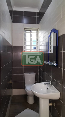 Executive 3 Bedrooms House plus one Boys Quarters for Rent - 5