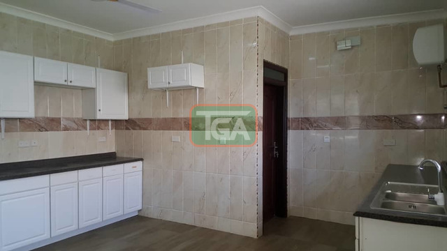 Executive 3 Bedrooms House plus one Boys Quarters for Rent - 6