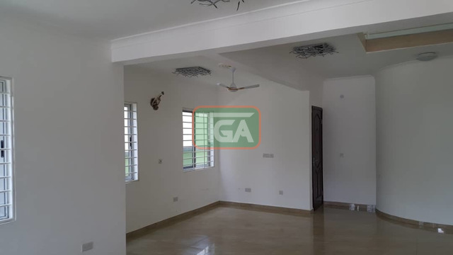 Executive 3 Bedrooms House plus one Boys Quarters for Rent - 7