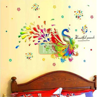 Wall Stickers for room decor