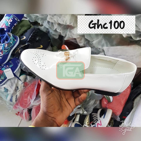 Affordable prices online - 5