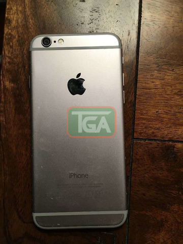 iPhone 6 for sale - 2