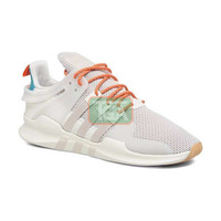 Yankee Adidas EQT Support ADV (NEW) not in box