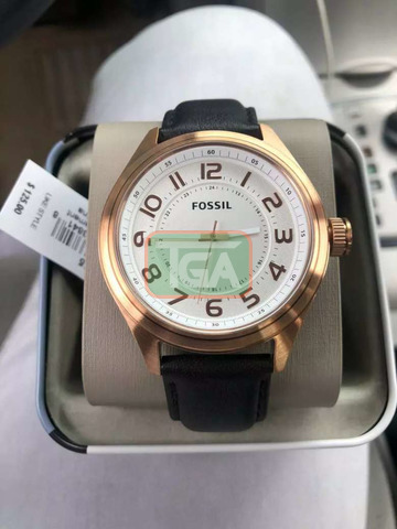 Affordable watches - 1