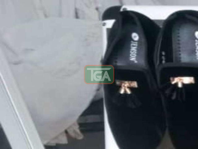 Italian branded shoes - 3