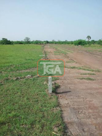 Land For Sale (GH 5,000) - 1
