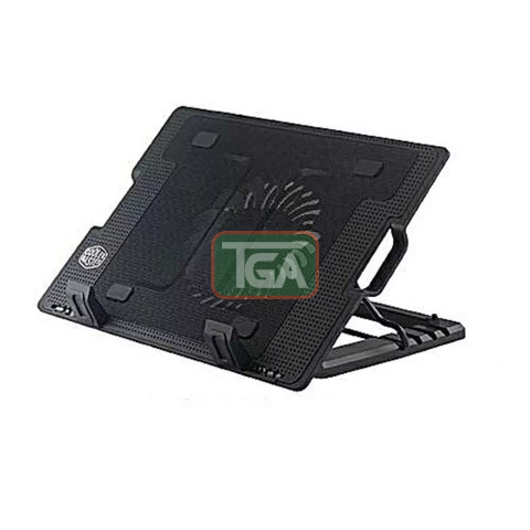 ERGOSATND NOTEBOOK COOLING PAD - 3