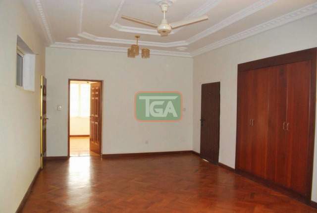 House for sale - 4