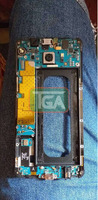 samsung galaxy s6 edge plus motherboard