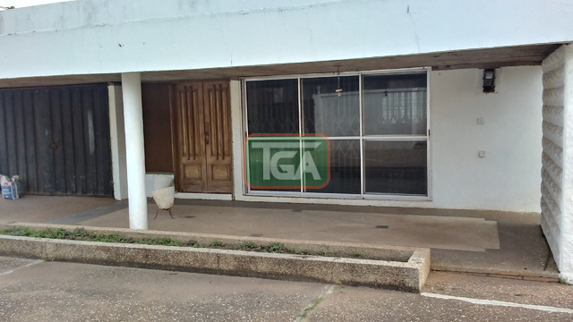 2bed apartment,chamber n hall apartment n - 1