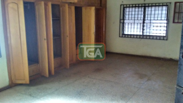 2bed apartment,chamber n hall apartment n - 2