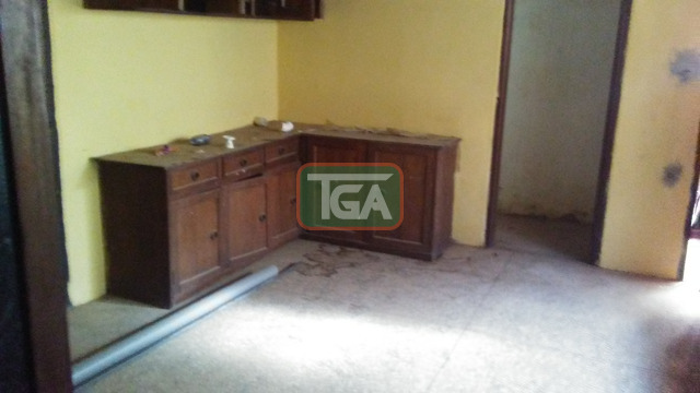 2bed apartment,chamber n hall apartment n - 4