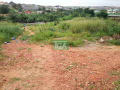 Two plots of land at tiafa burkina