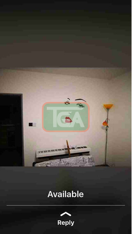 Wall Stickers for sale - 2