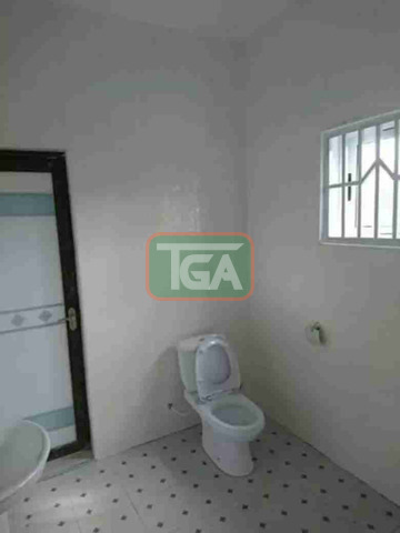 Selling 3 bedrooms house at C.P in Kasoa - 2